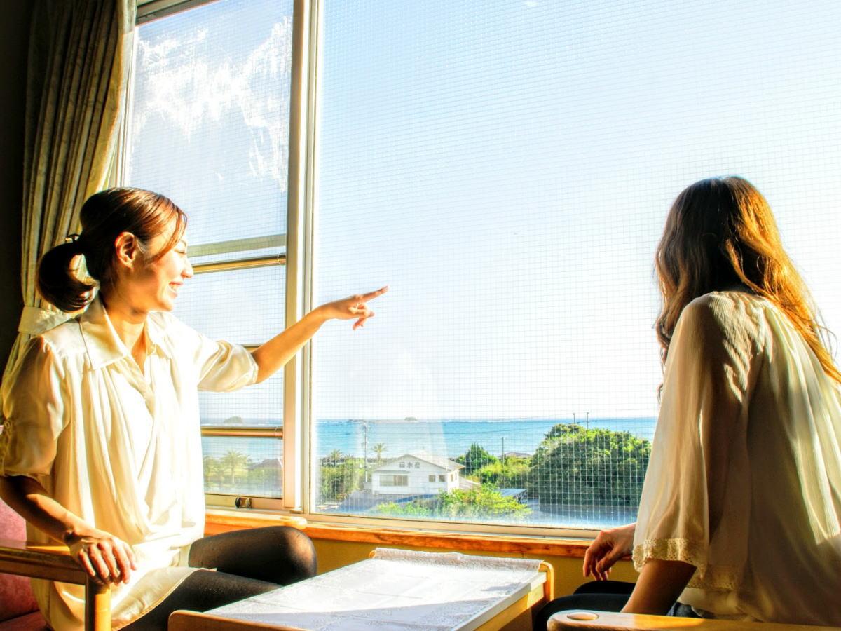 【素泊まり】ビジネス・釣り・観光におススメ♪ 早朝出発もできますプラン!